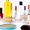 Post_GoodHousekeeping_makeupfridge