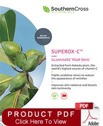 PDFLink_Superox-cBrochure
