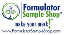 PartnerImage_FormulatorSampleShop