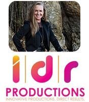 PartnerImage_IDRProductions