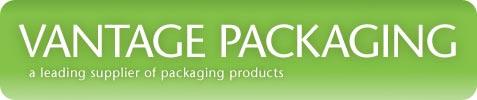 PartnerImage_VantagePackaging
