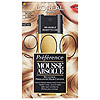 LOrealMousseAbsolue