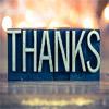 Post_Thanks